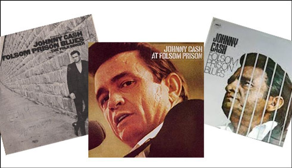 "Twang 101: How to Solo over ""Folsom Prison Blues"""