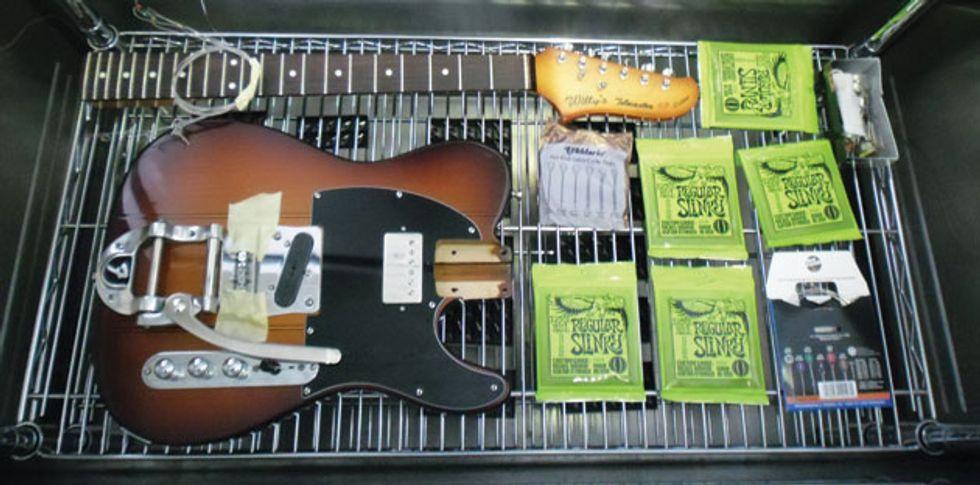 Apr16-Bass Bench-FEAT