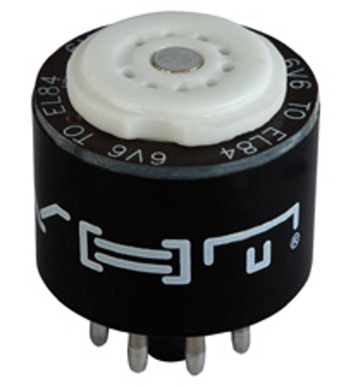 VHT Announces 6V6 to EL84 Adapter for Special 6