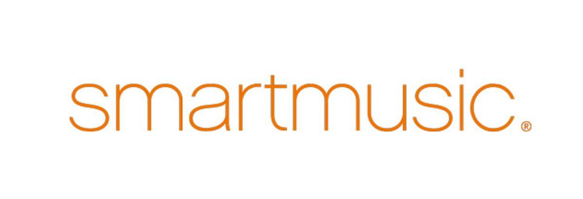MakeMusic Announces SmartMusic for iPad