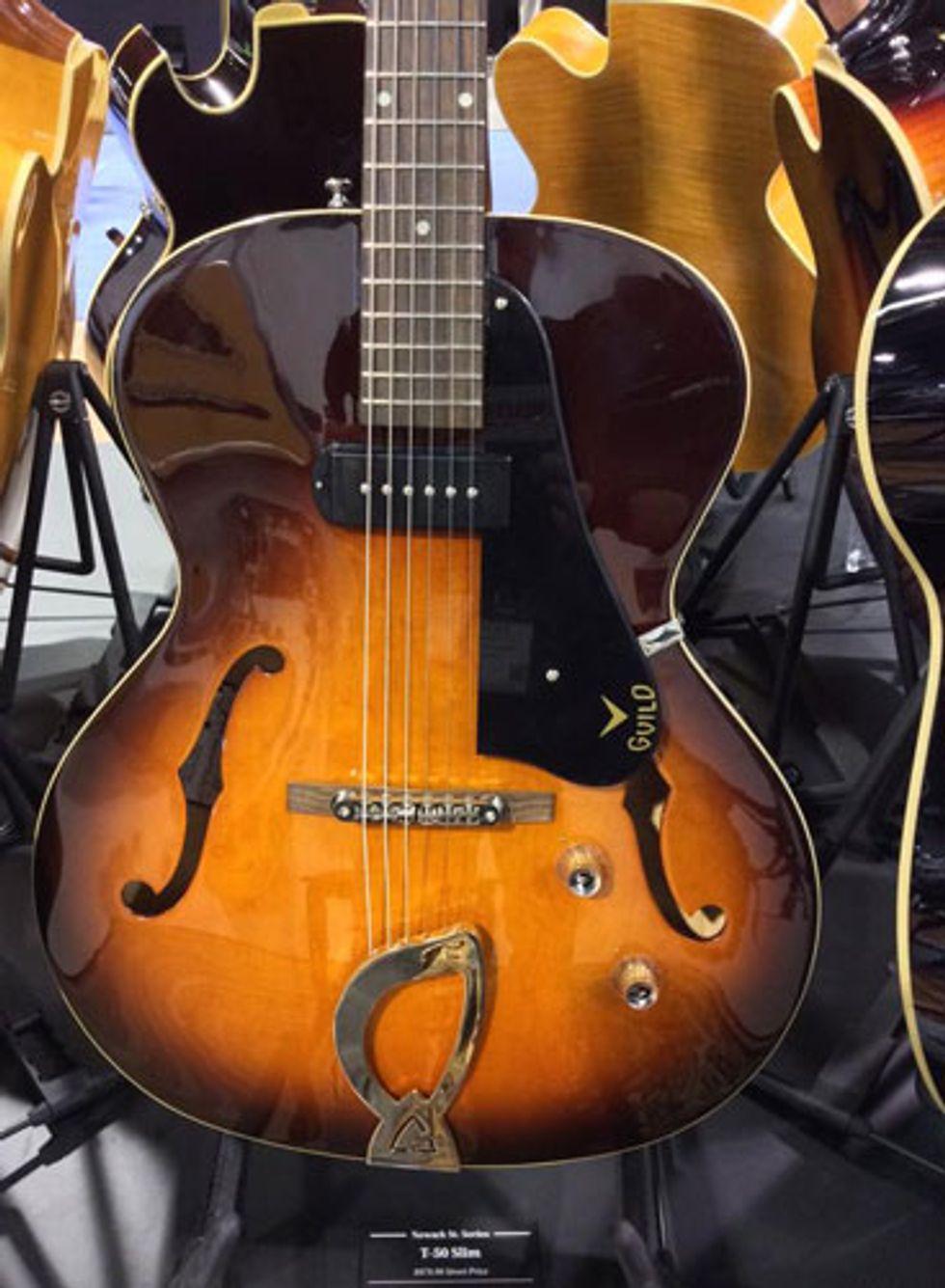 namm 2015 editors 39 picks day 3 premier guitar. Black Bedroom Furniture Sets. Home Design Ideas