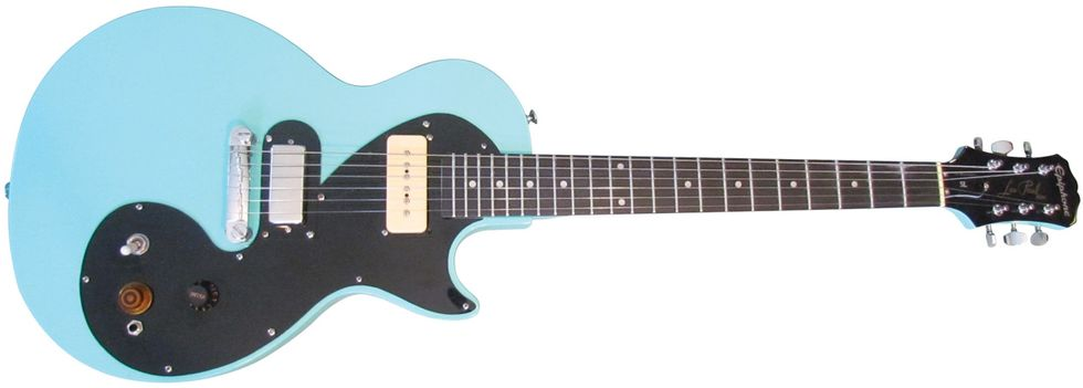 Premier Guitar | The best guitar & bass reviews, videos, and