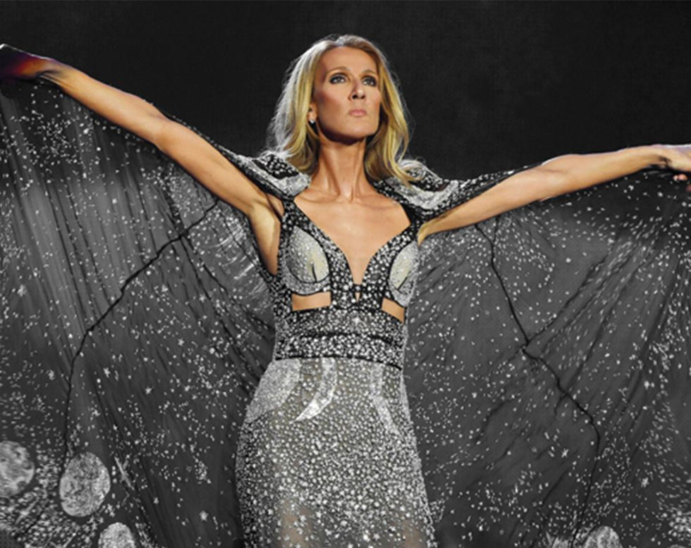 May20 Tuning Up Celine Dion homepage