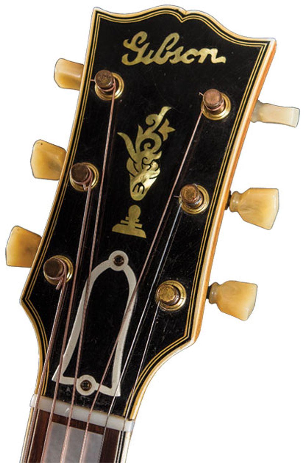 DGS-Vault-1948-Gibson-L-5CN-E_WEB.jpg