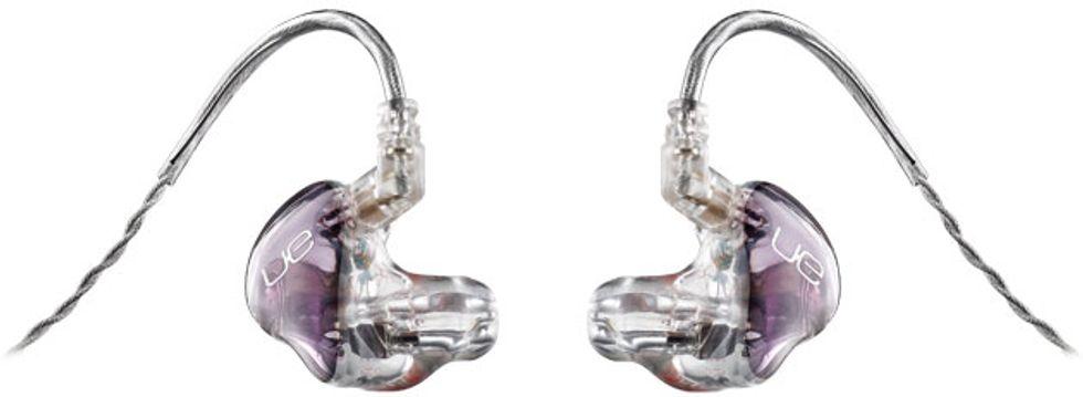 Ultimate Ears UE 7 PRO