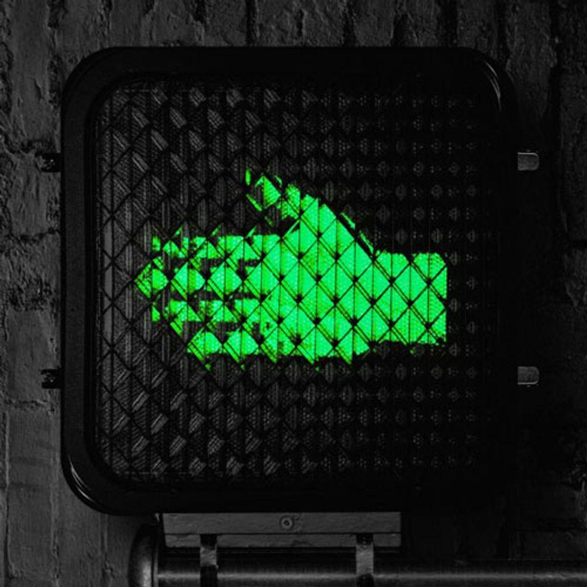 The Raconteurs Announce New Album, 'Help Us Stranger'