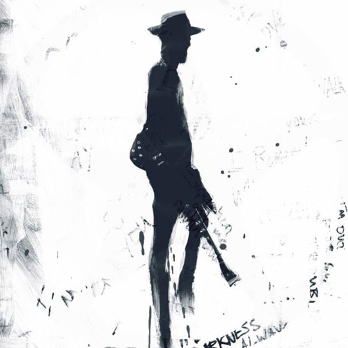 """Listen to Gary Clark Jr.'s """"This Land"""" From his Forthcoming Album"""