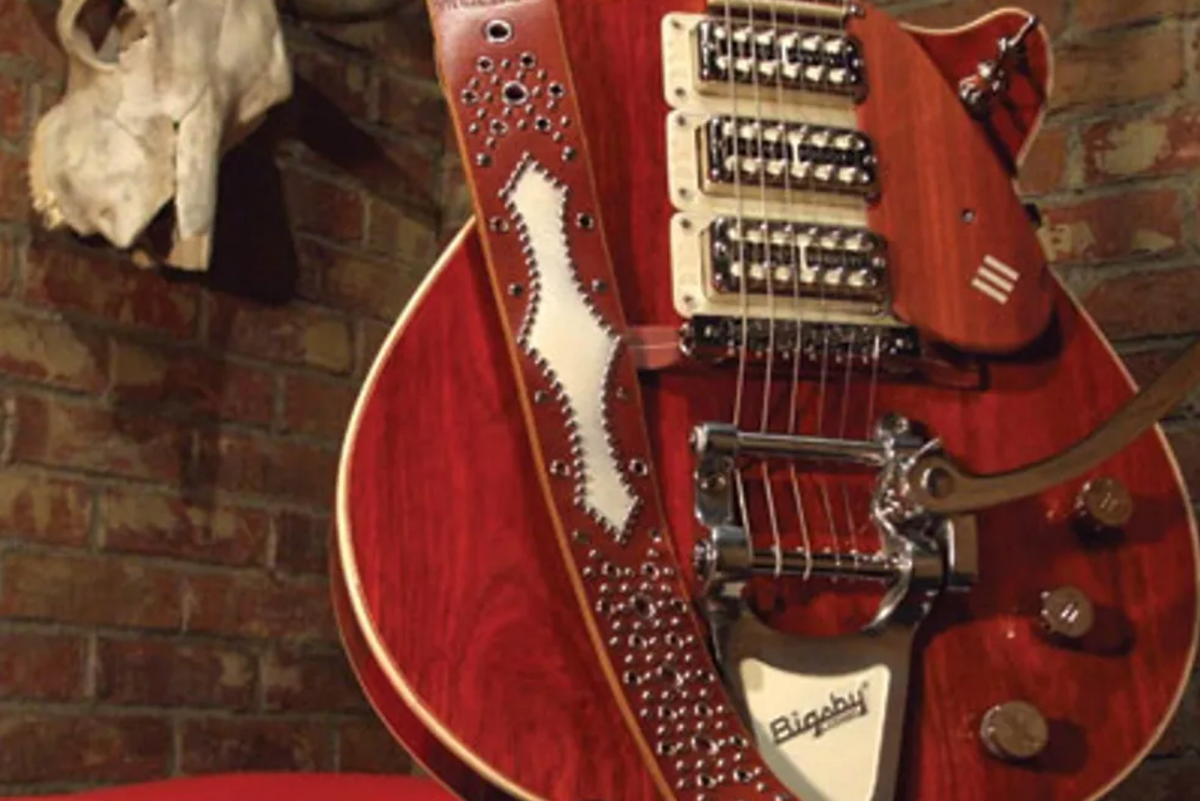 Guitars history profile assets.pnconnect.porternovelli.com