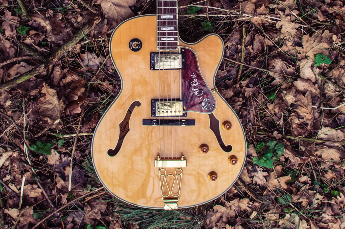 8 Ways to Dominate Those Dominant Chords