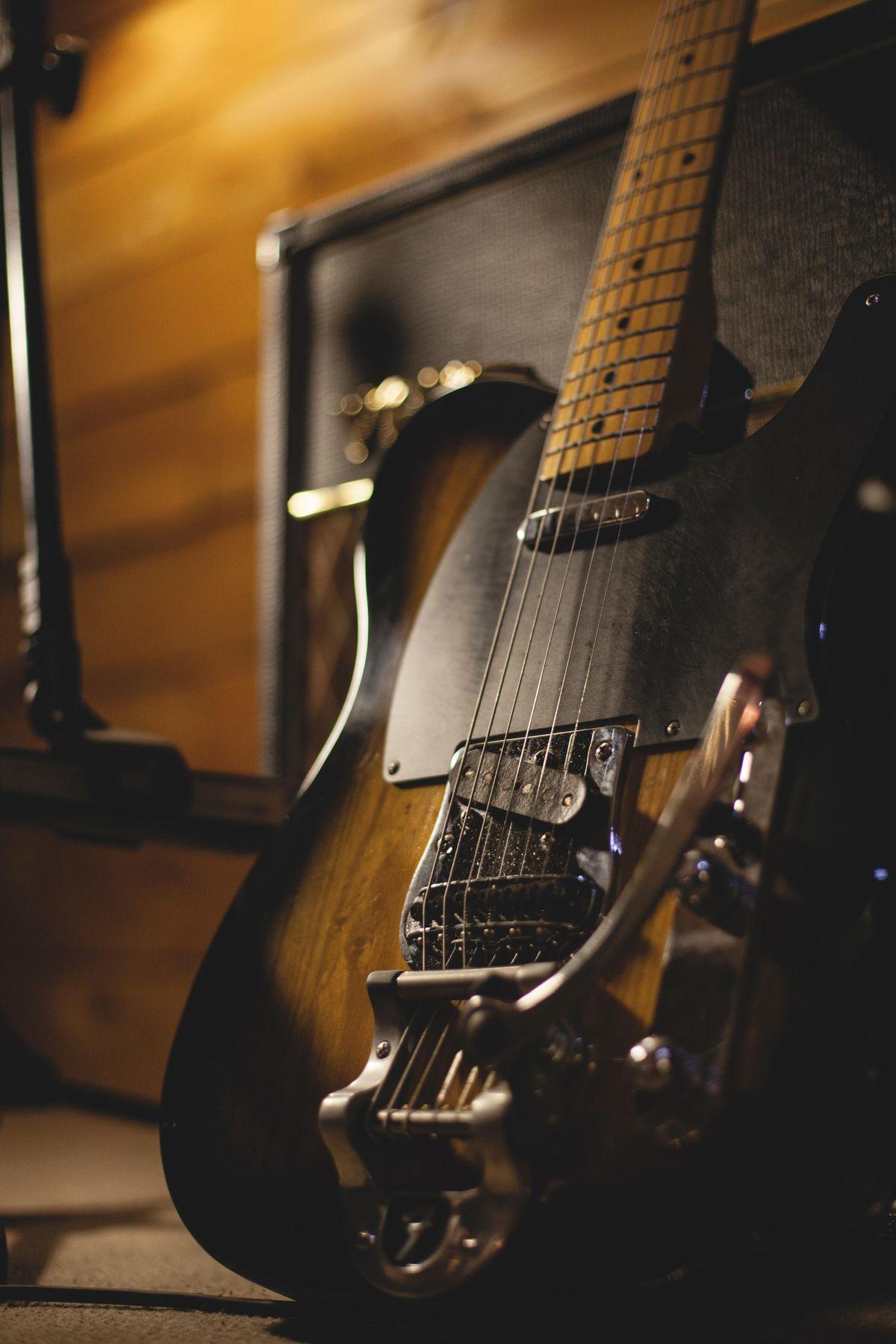 8 Ways to Nail the IV Chord