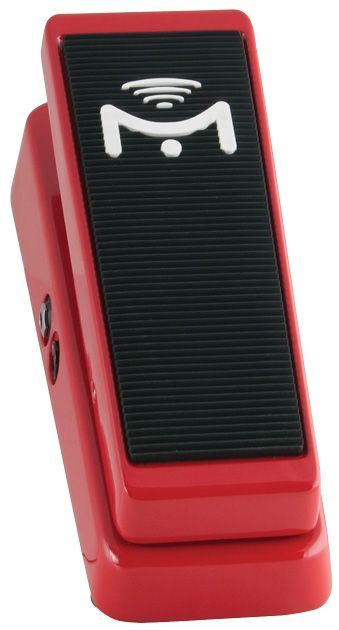 Mission Engineering VM-PRO Buffered Volume Pedal Review