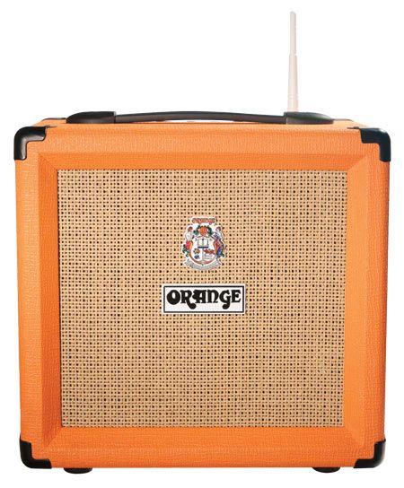 Orange O PC Personal Computer Review