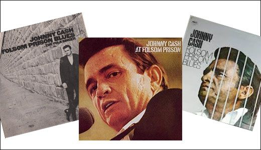 """Twang 101: How to Solo over """"Folsom Prison Blues"""""""