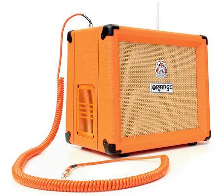 Orange Announces 3rd Generation Upgraded OPC