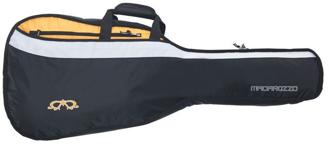 Martin Ritter Launches New Gig Bag Lines