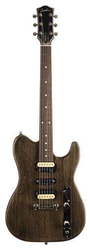 Godin Guitars Launches the Radium