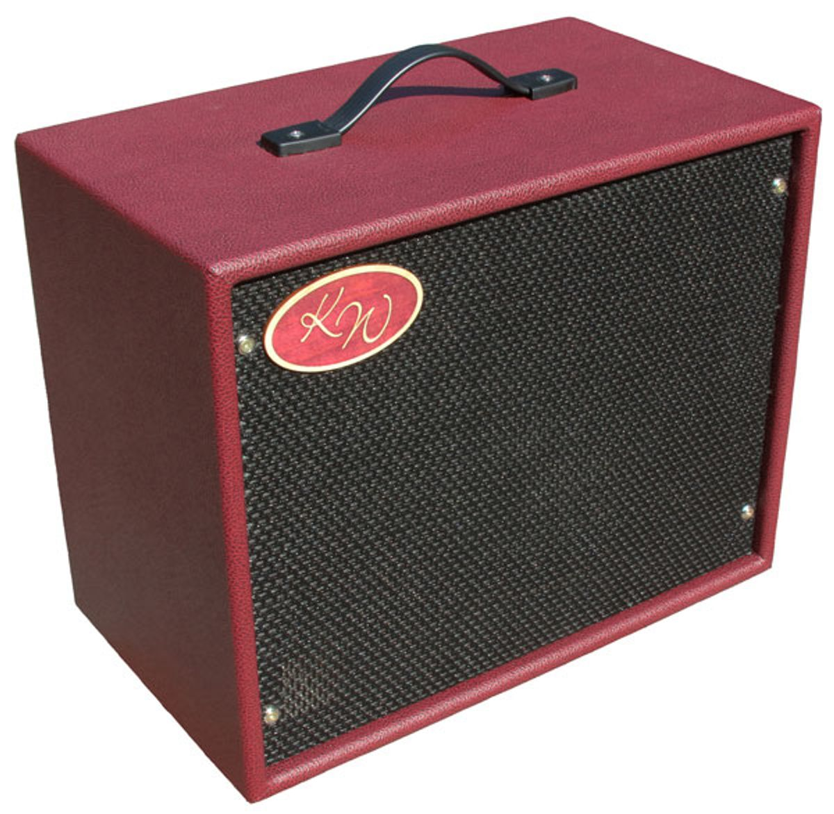 KW Cabs Announces the WA-1 and Hybrid Series