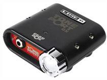 Line 6 TonePort GX USB Recording Interface