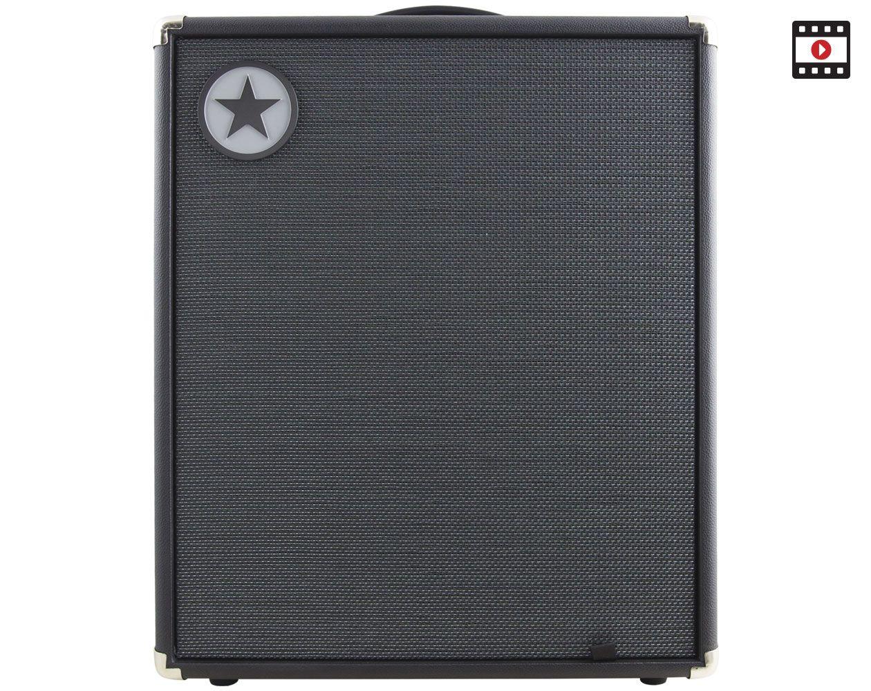 Blackstar Unity 500 Review