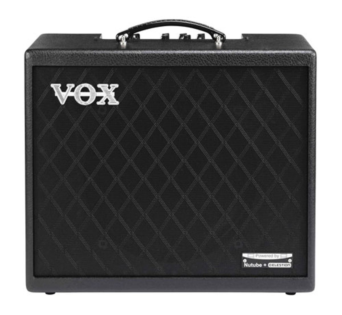 Vox Introduces the Cambridge50 Combo