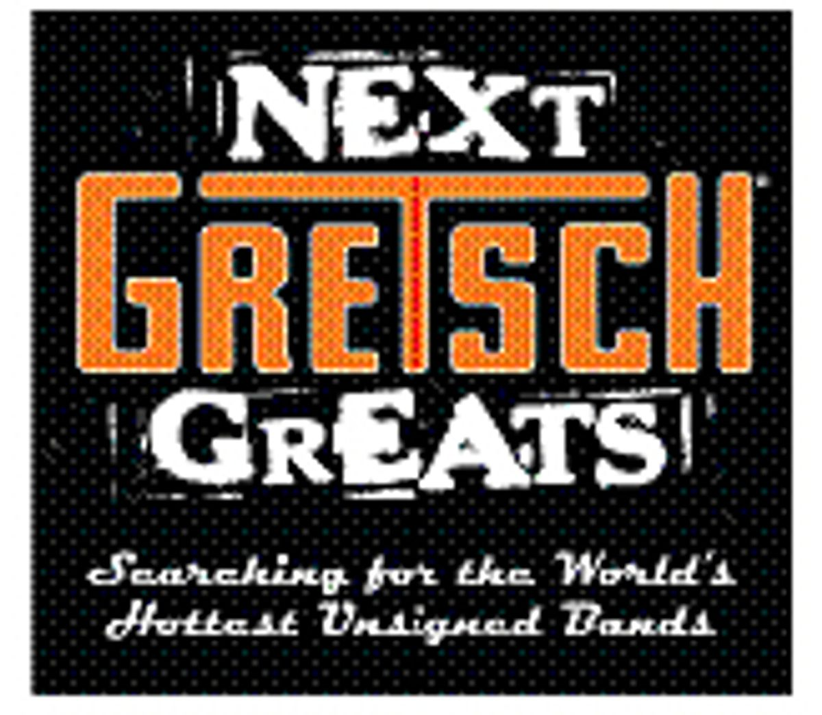 Gretsch Competition Narrowed to 10 Finalists