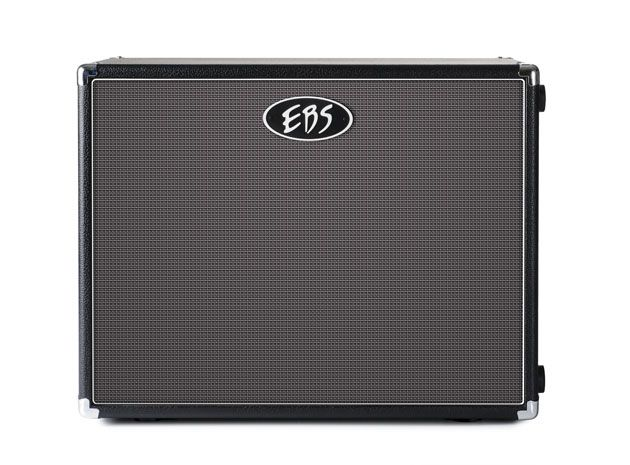 EBS Updates ClassicLine Cabinets and Introduces the 2nd Row Pedal Riser