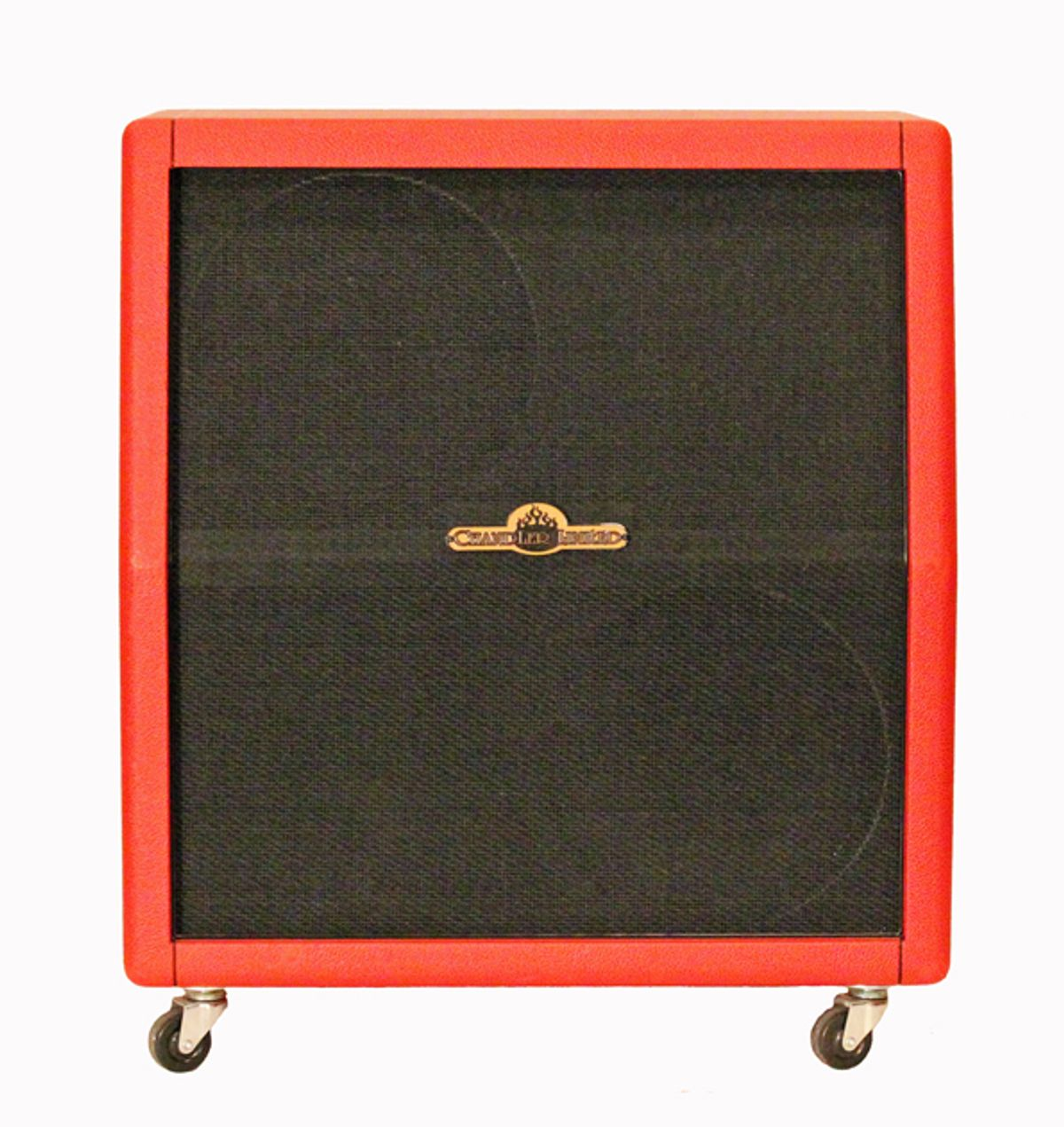 Chandler Limited Releases New Speaker Cabinets