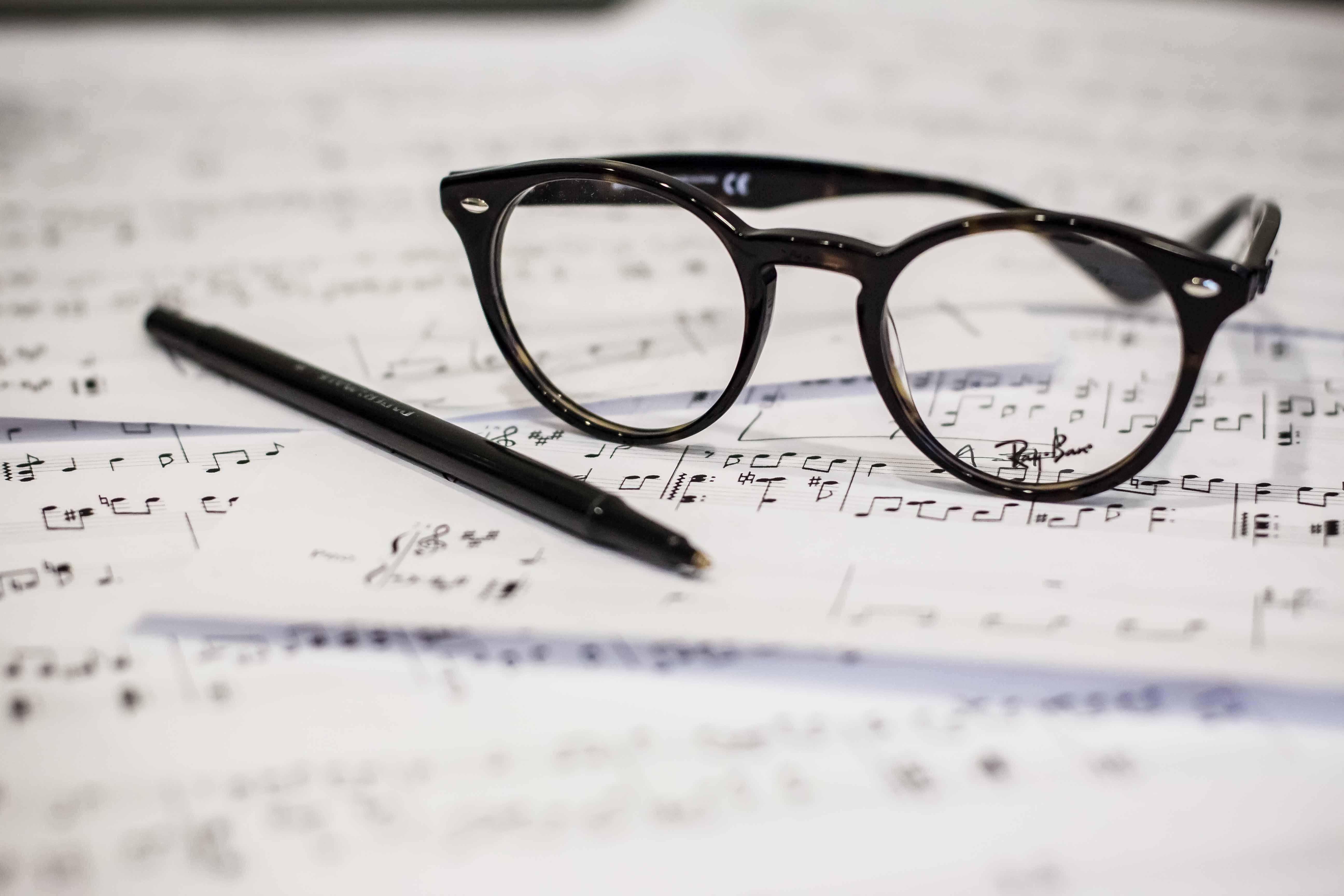 How Composing Will Make You Better