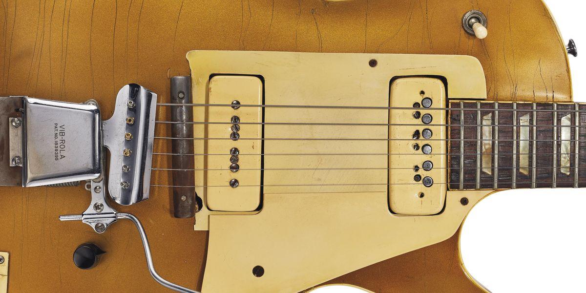 www.premierguitar.com